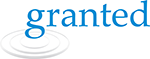 Granted - Small Business Grants