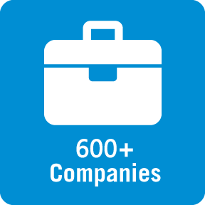 granted-homepage-600-companies