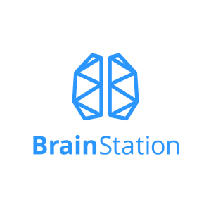 01-BrainStation_Logo-stacked-blue