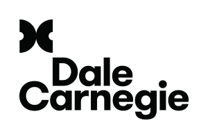 Dale_Carnegie_stacked_lock-up TRANSPARENT