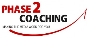 Phase2Coaching