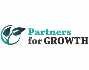 partners-for-growth-logo